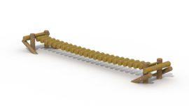 Wiebelbrug
