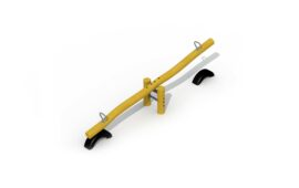 Seesaw (2 persons)