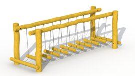 Waggelbrug
